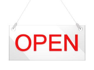WikiDOMO - Open Doors Toronto