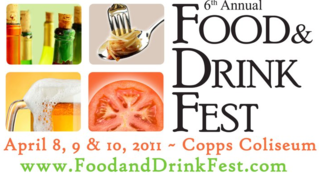 Food&Drink_logo