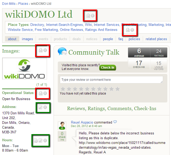 Editing_wikidomo_-_unregistered